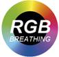 RGB Breathing