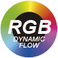 RGB DYNAMIC FLOW