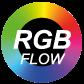 RGB Flow