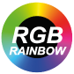 RGB Rainbow