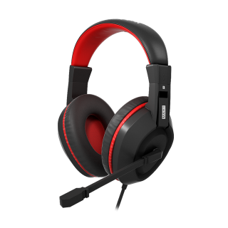 MAH1 gaming headphones