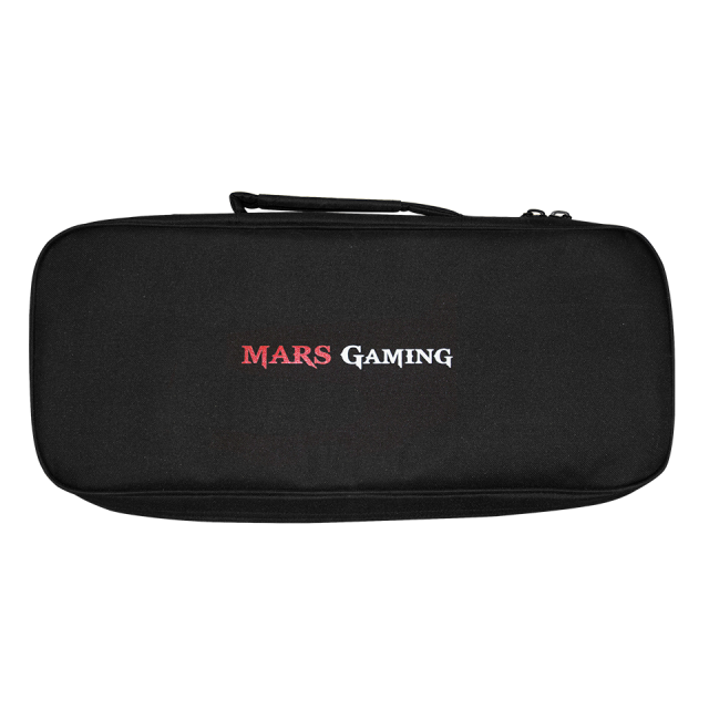 MB1 gaming messenger bag