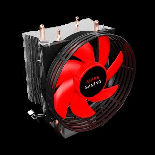 MCPU117 heatsink