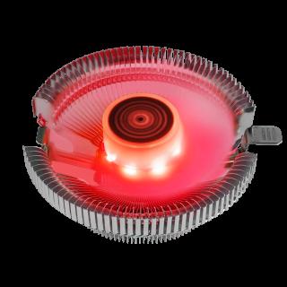 MCPU1RGB cooler