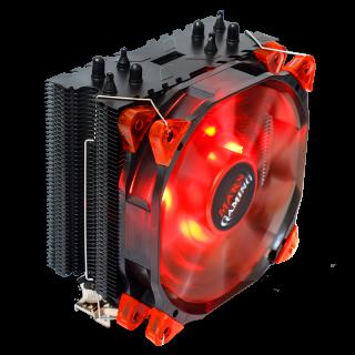 MCPU3 heatsink