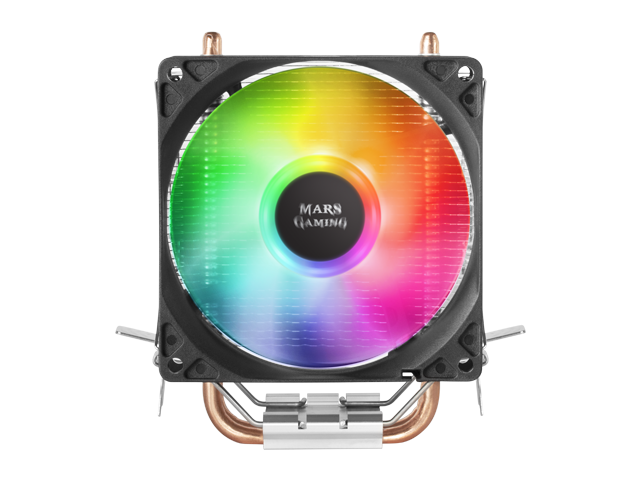SPECTACULAR CHROMA RGB LIGHTING