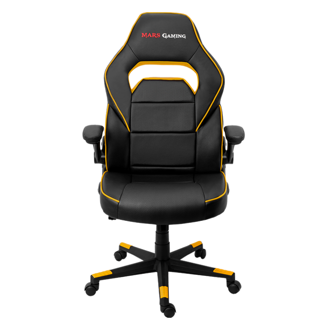 MGC117 gaming chair