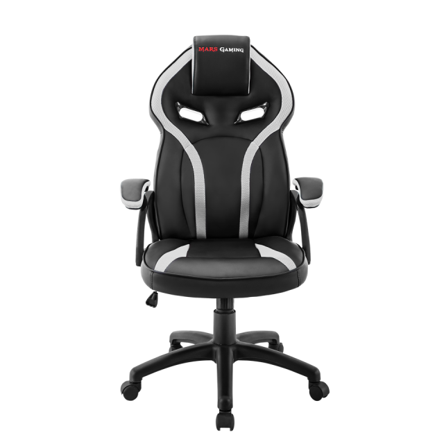 MGC118 Gaming Chair