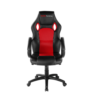 MGC1 gaming chair