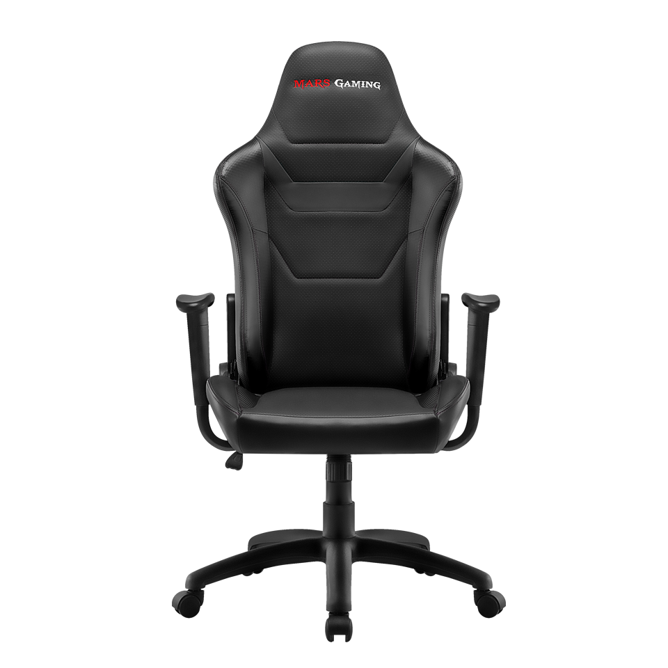 MGC218 gaming chair