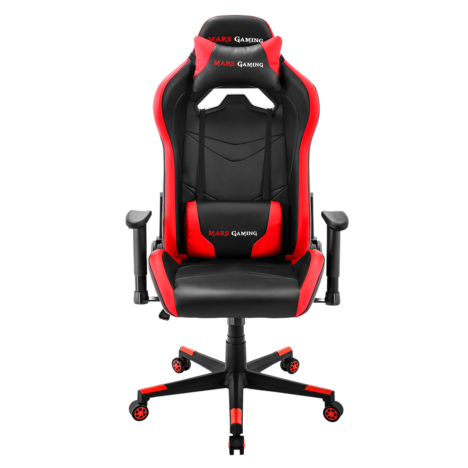 Mgc3 Gaming Chair Mars Gaming