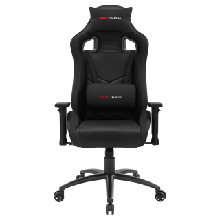 MGCXNEO Premium Gaming Chair