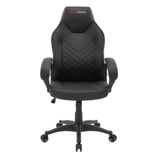 MGCX ONE Premium Gaming Chair