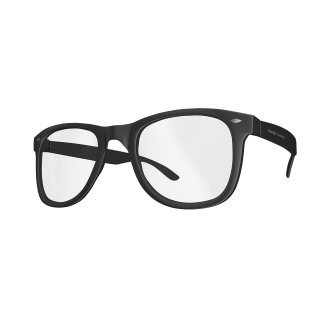 MGL1 gaming glasses