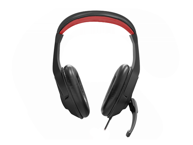 Auriculares pro-gamers