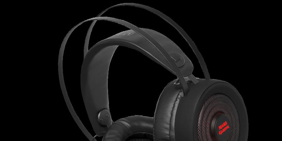 Comfort, durability and unique sound