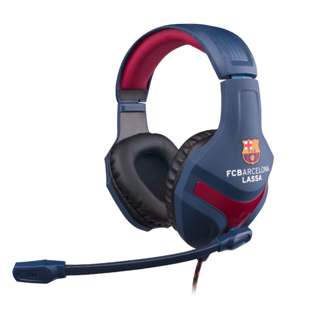 MHBC gaming headphones