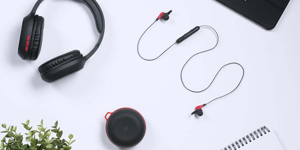 Bluetooth 4.2 connection