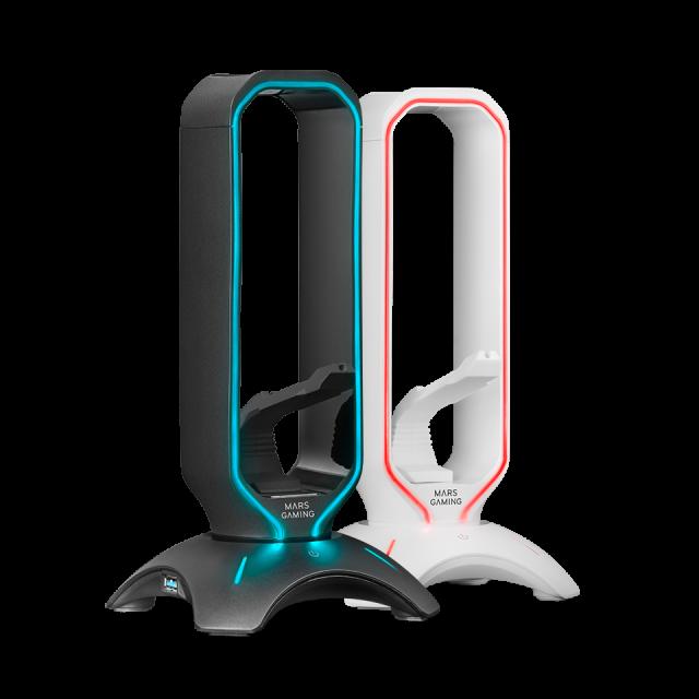 MHHPRO 3-in-1 holder