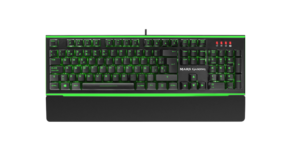 Resultado de imagen para Perfect Keyboard Professional