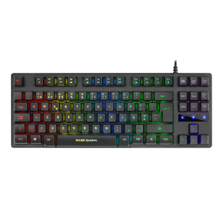 MKTKL gaming keyboard