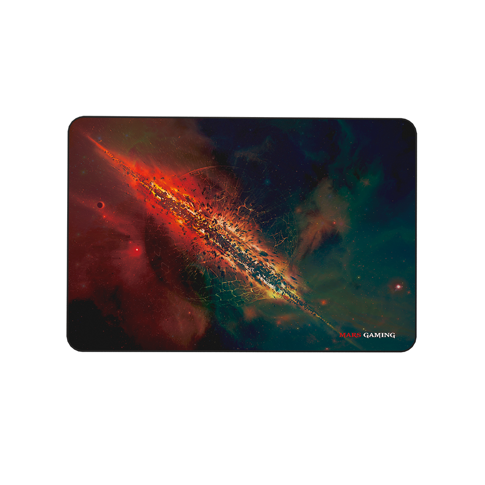 MMP1 gaming mousepad