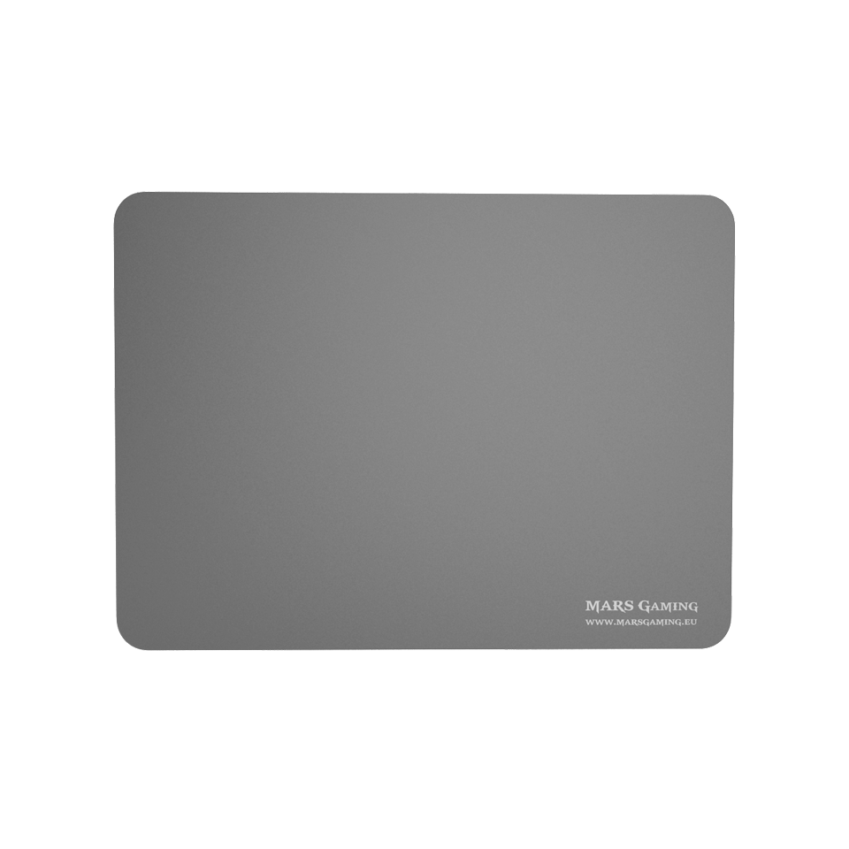 MMP3 gaming mousepad