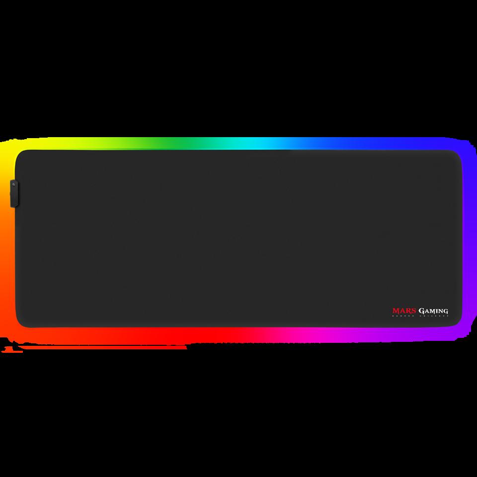 MMPRGB gaming mousepad