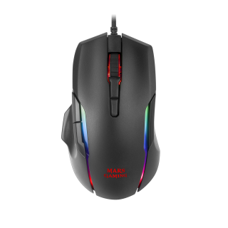 MMX professional mouse