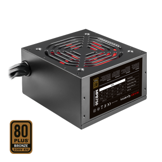 MPB750 power supply