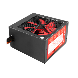 MPII550 power supply