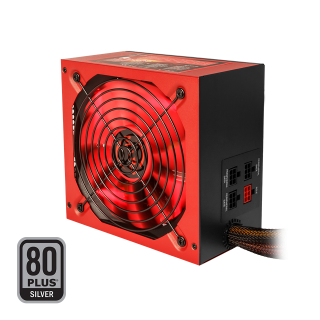 MPVU750 power supply