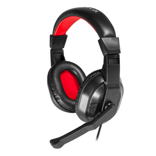 MRH0 gaming headphones